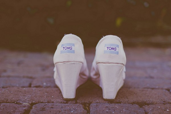 Toms Wedding Shoes Bride http://www.stacypaulphotography.com/#home/