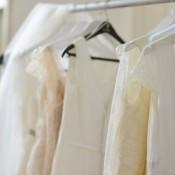 WWW Woodland Wedding Ideas Editorial. The Film.