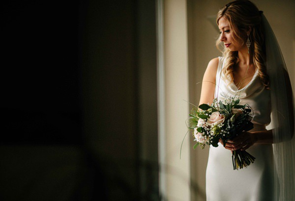 Stylish Relaxed Hertfordshire Wedding http://www.mikiphotography.info/