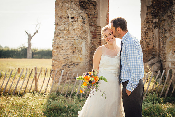 Fun Camping Country Outdoor Wedding Http Www Frecklephotography Co Uk