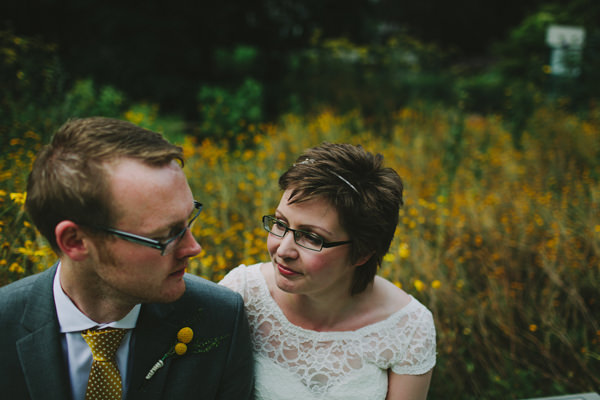 Quirky Chilled Party Wedding Glasses Bride Groom http://sdphotography.co.uk/