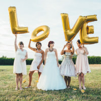 """""""Our Journey"""" Personal Relaxed Fun Wedding http://nicolathompsonphotography.co.uk/"""