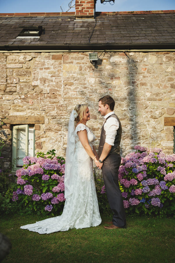 Wednesday Wedding Wonders. 28/01/2015