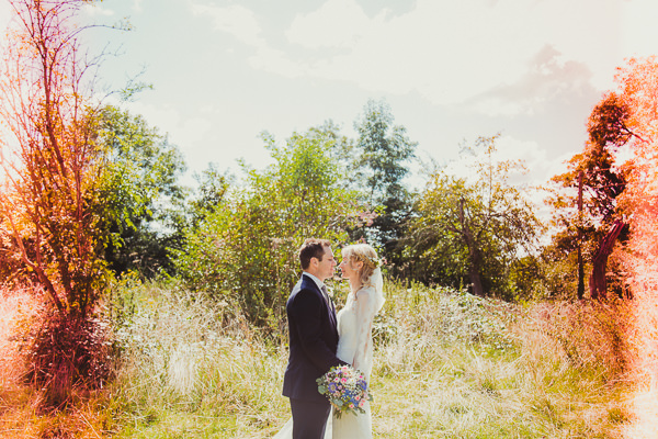Quaint Pretty Floral Marquee Wedding http://www.silverbirchphotography.co.uk/