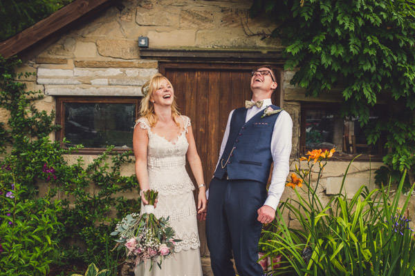 Quirky Stylish Lovely Big Party Wedding http://www.mattbrownphotography.co.uk/