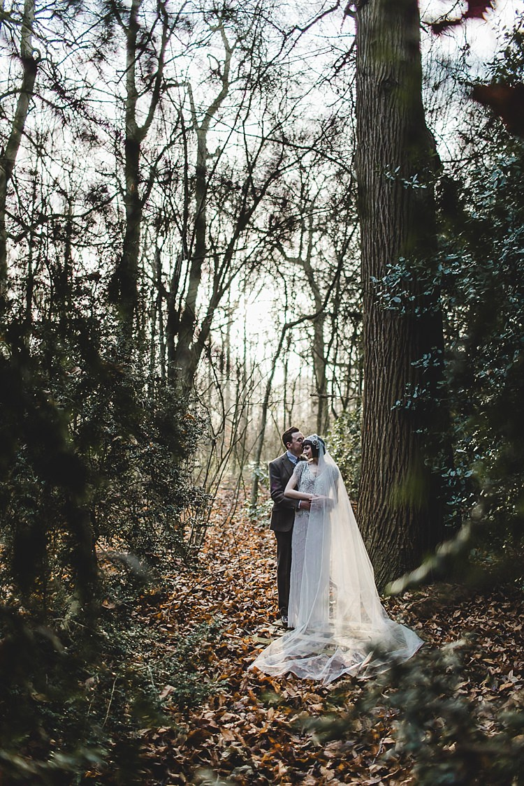 Lee Garland Wedding Photography UK Directory Supplier