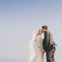 Beautiful Easy Going Personal Wedding http://www.divinephoto.co.uk/