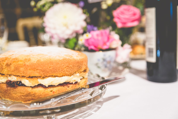 Afternoon Tea Food Cakes Quirky Summer Country Garden Wedding http://lovethatsmilephotography.com/
