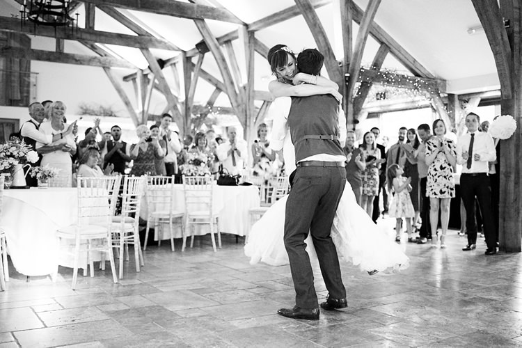 Warble Entertainment Wedding Bands UK Directory Supplier