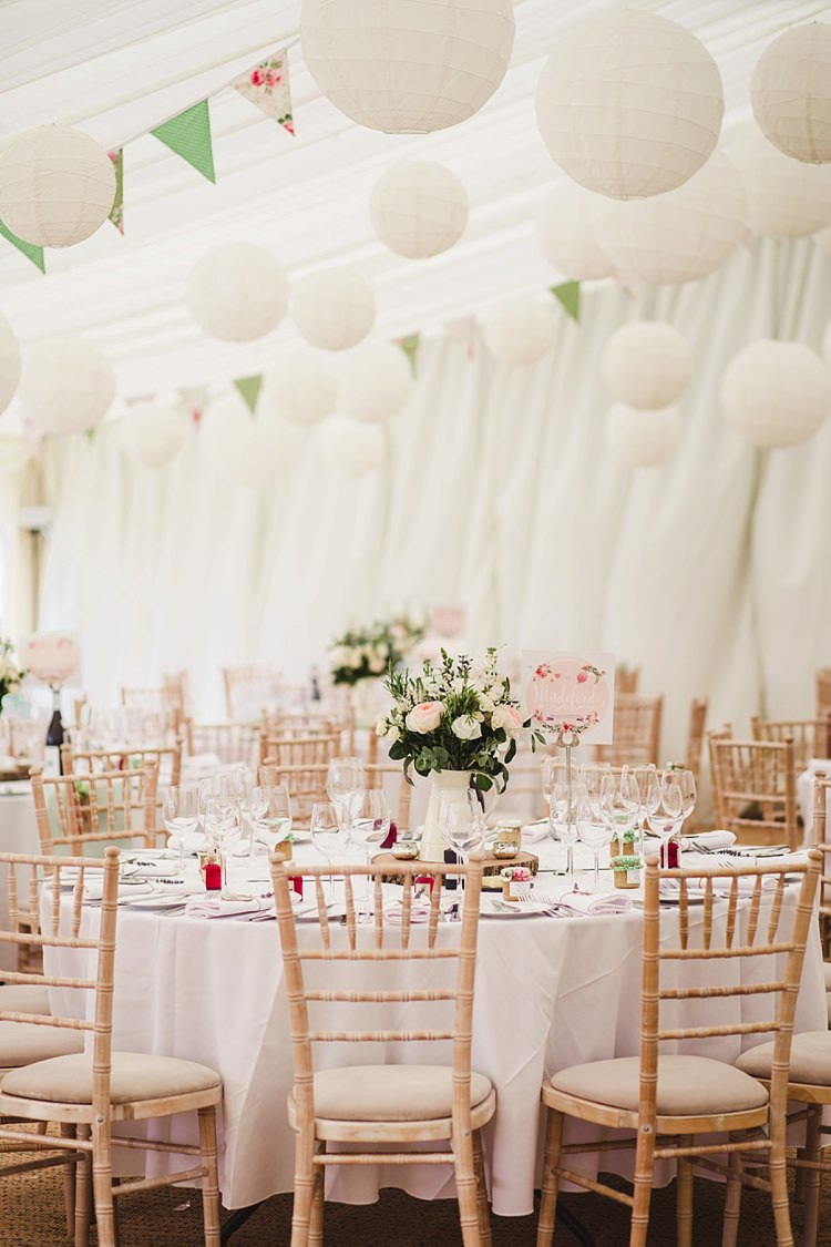 Country Chic Spring Sage Green Marquee Wedding | Whimsical ...