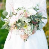 Wednesday Wedding Wonders. 01/04/2015
