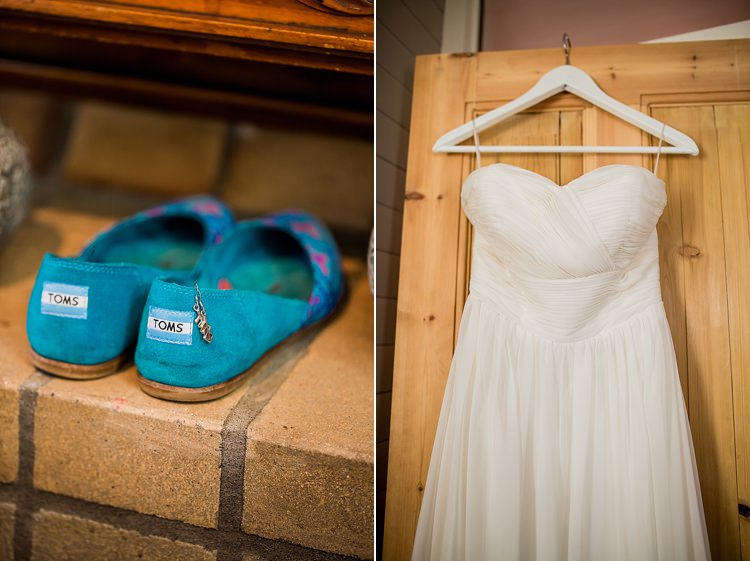 Toms Shoes Bride Intimate Beautiful Iceland Wedding http://meettheburks.com/