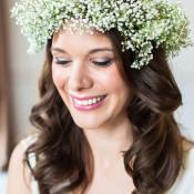 The Bridal Stylists. Wedding Hair & Make Up