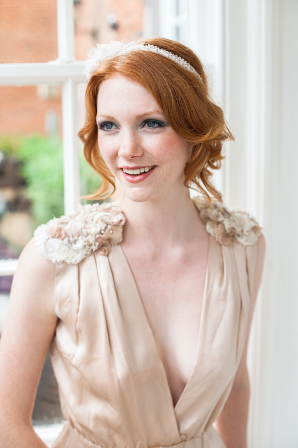Wedding Bridal Stylists Hair Make Up UK