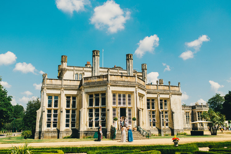 Highcliffe Castle Stylish Rural Relaxed Bohemian Wedding http://peppermintlovephotography.com/