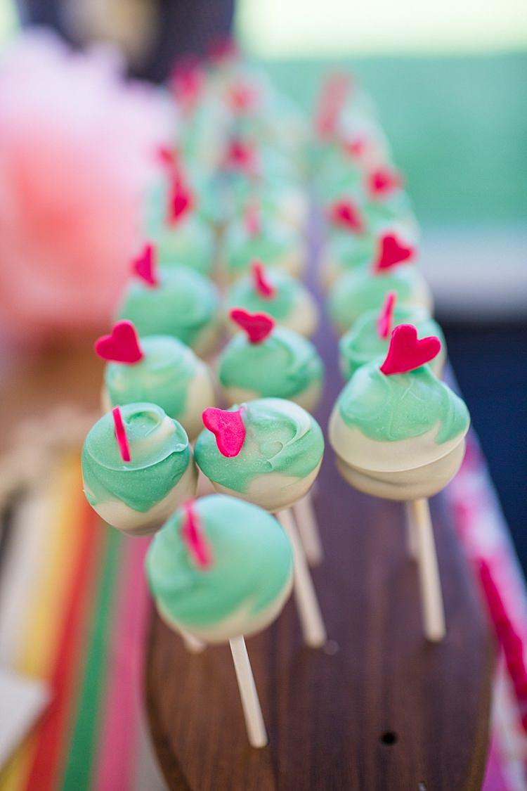 Tie The Knot Wedding Carnival Wedding Event Fair Hertfordshire 2015