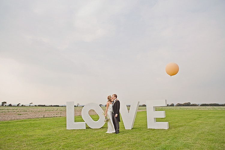 Love Letters Stylish Creative Wild Flower Crowns Tipi Wedding http://www.cottoncandyweddings.co.uk/