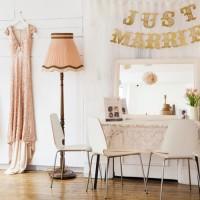 Etsy Wedding Event Fair London UK Blogger Competition
