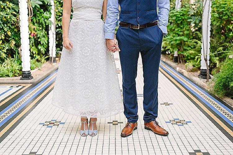 Rachel Simpson Shoes. Pretty Vintage Inspired Bridal & Wedding ...