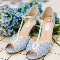 Rachel Simpson - Mimosa Powder Blue (lifestyle) 6 low res