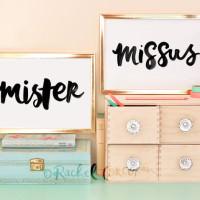 Home Art Prints Etsy Ideas Decor