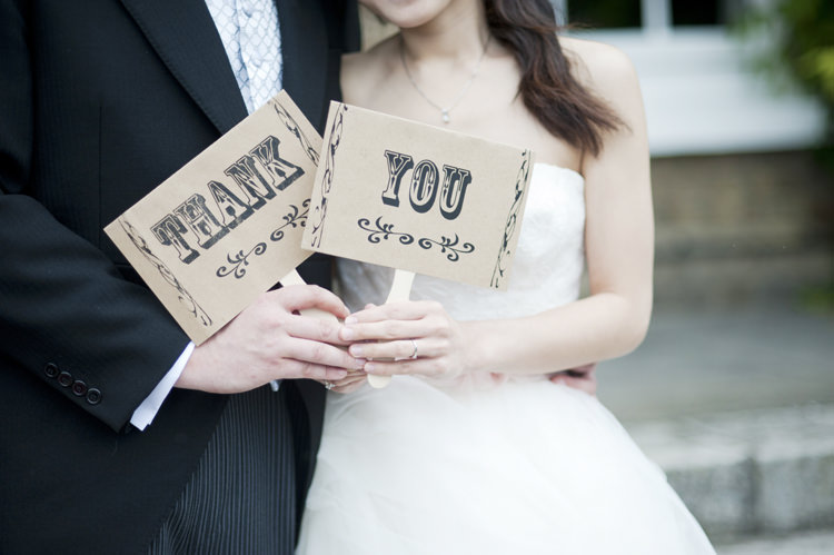 Wedding Photo Booth Special Offer Photography http://www.ohlalaweddings.com/