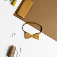4. APRIL LOOK wedding accessories