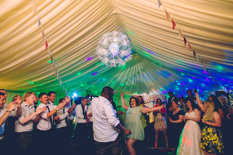 Colourful Festival Glamping Fete Games Wedding http://www.newforeststudio.com/