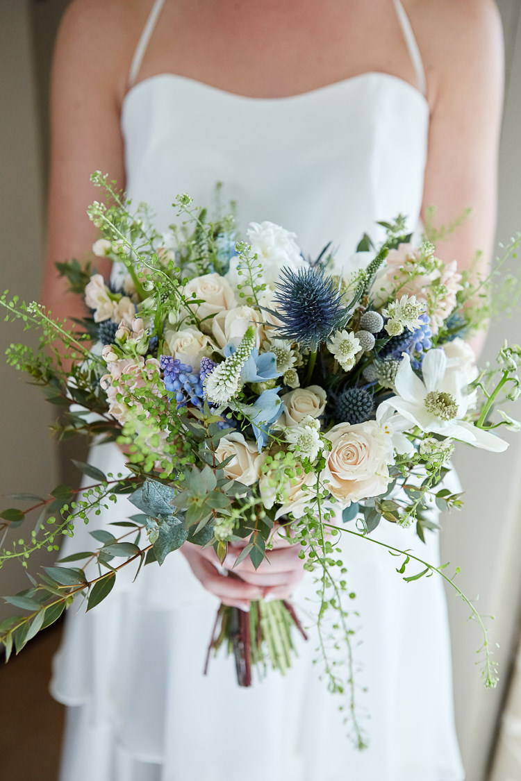 Wildflowers for weddings in scotland flowers healthy blue thistle wild natural bouquet spring english bride bridal flowers quaint rustic seaside windmill wedding norfolk quaint intimate rustic seaside izmirmasajfo