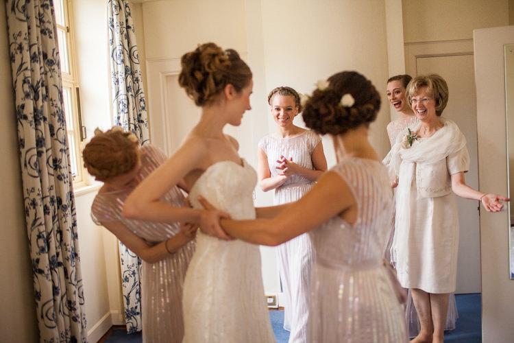 Sara Dalrymple Photography London Wedding Photographer Http Www Saradalrymple Co