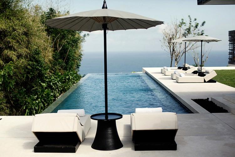 Honeymoon Guide 2015 Ideas Advice  Alila Villas Uluwatu_ Indonesia_ Mr & Mrs Smith (1)