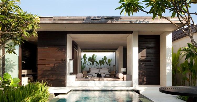 Honeymoon Guide 2015 Ideas Advice Alila Villas Uluwatu_ Indonesia_ Mr & Mrs Smith (3)