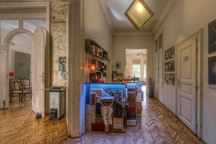 Honeymoon Guide 2015 Ideas Advice Brody House_ Hungary_ Mr & Mrs Smith (2)