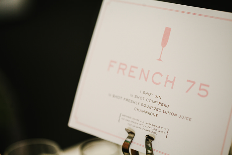 Wine Table Names Stationery Beautiful English Garden Blooms Marquee Wedding http://www.sansomphotography.co.uk/