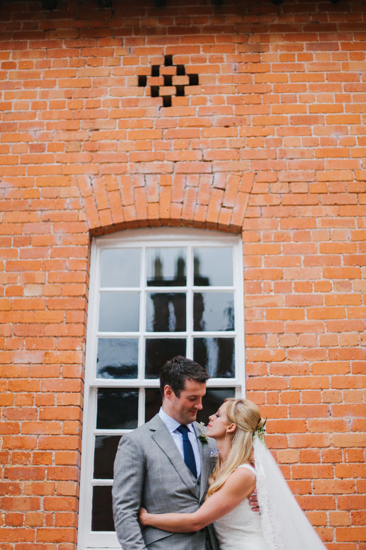 Beautiful English Garden Blooms Marquee Wedding http://www.sansomphotography.co.uk/