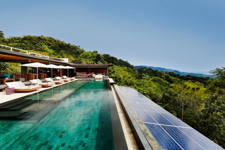 Honeymoon Guide 2015 Ideas Advice Kura_ Costa Rica_ Mr & Mrs Smith (1)