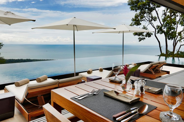 Honeymoon Guide 2015 Ideas Advice Kura_ Costa Rica_ Mr & Mrs Smith (2)