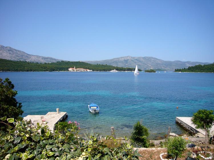 Honeymoon Guide 2015 Ideas Advice Lesic Dimitri_Croatia_ Mr & Mrs Smith (2)