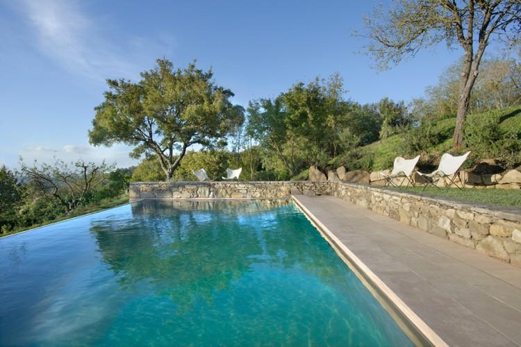 Honeymoon Guide 2015 Ideas Advice Monteverdi_ Italy_ Mr & Mrs Smith (2)