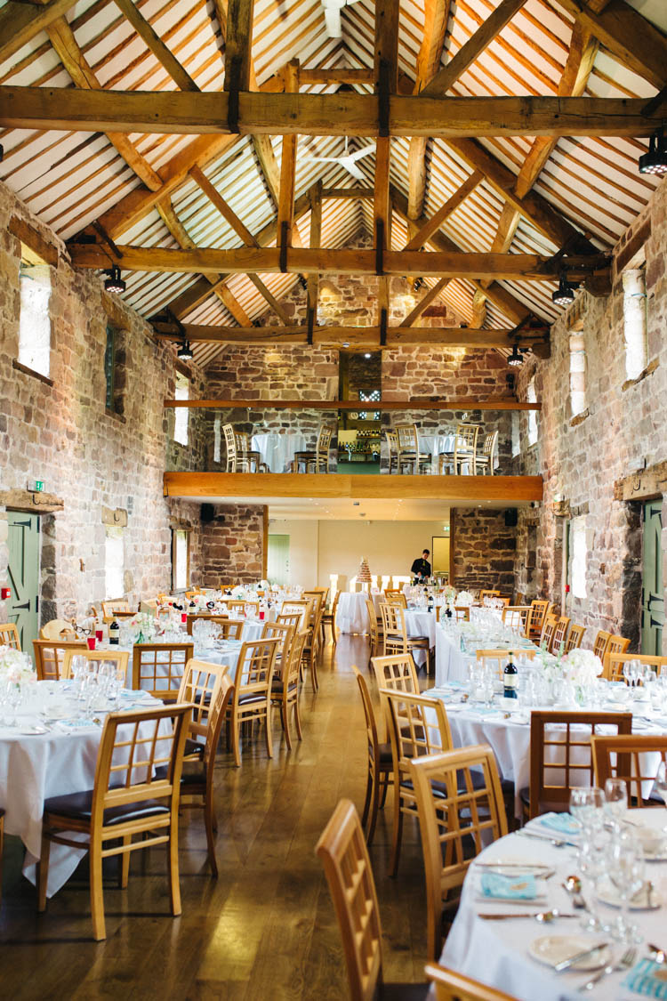 The Ashes Barn Happy Relaxed Modern Meets Traditional Countryside Wedding http://rachelryanphotography.co.uk/