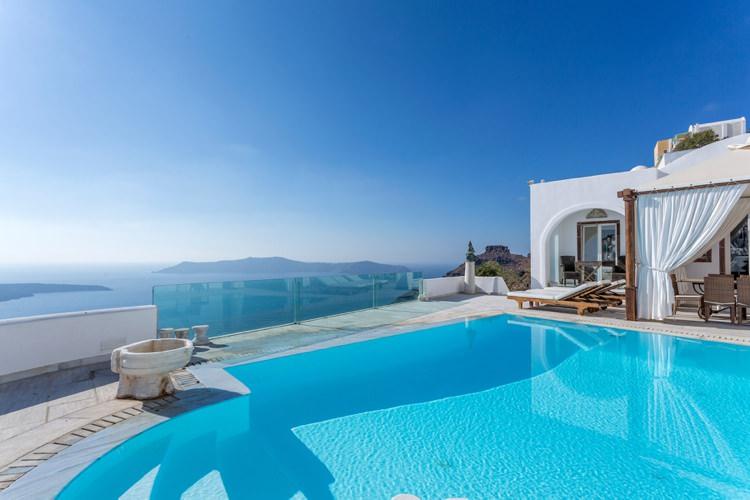 Honeymoon Guide Advice Ideas 2015 The Tsitouras Collection_ Greece_ Mr & Mrs Smith (2)