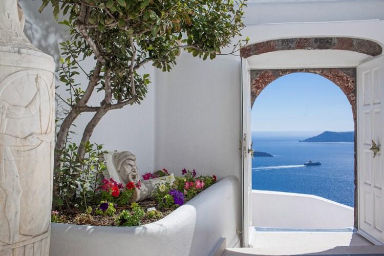 The Tsitouras Collection_ Greece_ Mr & Mrs Smith (3)