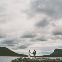 Beautiful Irish Castle Wedding http://campbellphotography.co.uk/