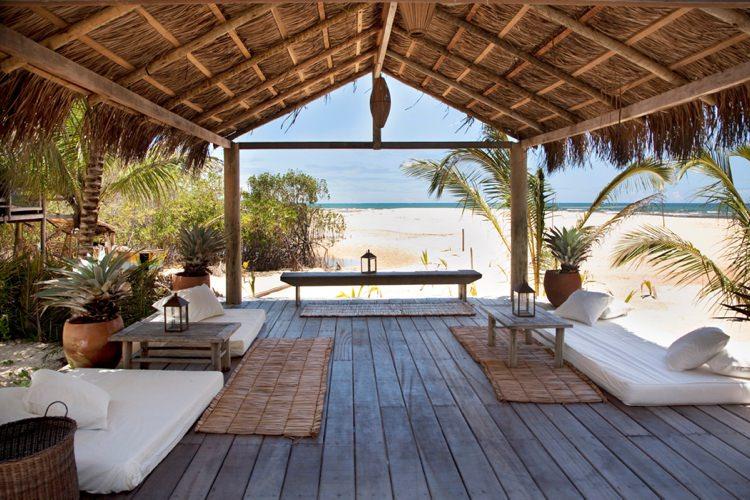 Honeymoon Guide 2015 Ideas Advice Uxua Casa Hotel & Spa_ Brazil_ Mr & Mrs Smith (1)