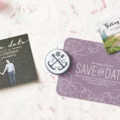 Fun Stationery & Wedding Accessories from Zazzle