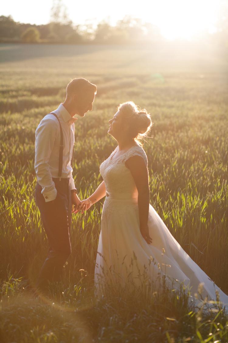 Afternoon Tea Whimsical Wonderland Weddings Part 2