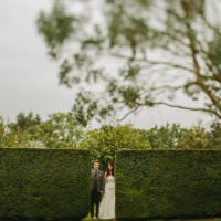 Natural Rustic Hand Crafted Autumn Wedding http://www.epiclovephotography.com/
