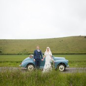The Wedding Supplier Love Family Round Up. July 2015