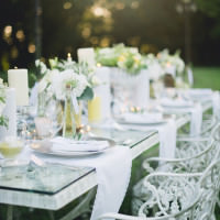 Olives & Lemons Italian Summer Wedding Ideas http://www.laurapower.co.uk/