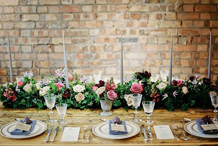 Pip Lowe Flowers Wedding Supplier Directory